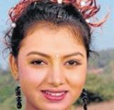 Actress Hemashri's husband sent to judicial custody