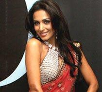 'Dabangg 2' making in full swing: Malaika Arora Khan