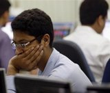 Reforms, RBI rate cut could help Nifty break 5,800