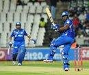 Mumbai look for elusive victory