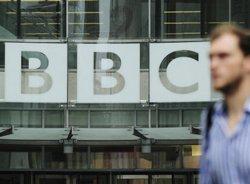 BBC pulls plug on world's oldest teletext service