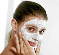 Now, USD 350 'face-slap beauty treatment' to make you young