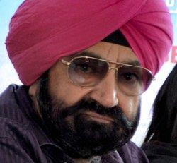 Jaspal Bhatti dies in road accident; son, actress injured