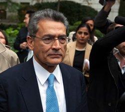 I lost my reputation, says apologetic Rajat Gupta