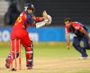 Highveld Lions beat DD by 22 runs to enter CLT20 final