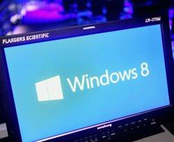 Windows 8 to bridge gap between PC, mobile devices