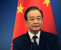 Chinese Premier's family amassed USD 2.7 billion, claims NYT