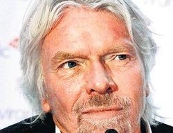 Virgin Atlantic resumes India ops, pledges 300 m investment