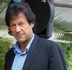 Imran offloaded from US flight, quizzed on drones
