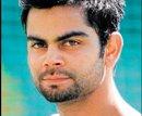 'It's fair to play England on rank turners'
