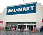 Bharti in talks with Wal-Mart for rolling out front-end stores