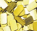 Russian vessel carrying 700 tonnes of gold ore missing