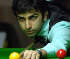 Pankaj Advani wins 7th billiards world title