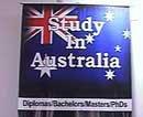 Australia to open door for educated Indians