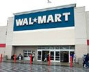 Wal-Mart's investment in Bharti arm as per law: Rajan Mittal