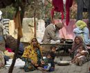 Hindu trader killed by unidentified men in Pak's Sindh