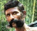 Veerappan's widow acquitted in actor Rajkumar kidnap case