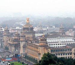 Rain aggravates health, sanitation woes in Bangalore