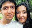 Google tips help woman kill fiance
