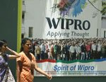 Wipro Q2 net profit up 24% at Rs 1,611 crore