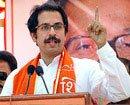 Bal Thackeray ailing, Udhav calls party meet