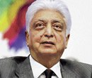 Premji calls for movement, agiation against garbage problem