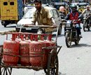 Subsidised LPG cylinders may go up to 9