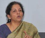 BJP demands probe into Congress loan