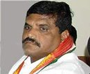 Lavish marriage lands AP minister in controversy