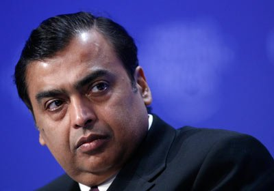 KG-D6: No objection to CAG audit, says Reliance Industries