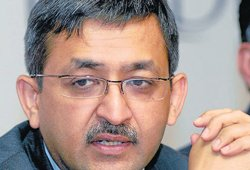 Wipro betting big on retail business