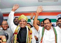 Srirangapatna to get Central  university in Tipu's name