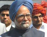 FDI in retail will benefit common man: PM