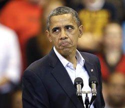 Obama has edge over Romney