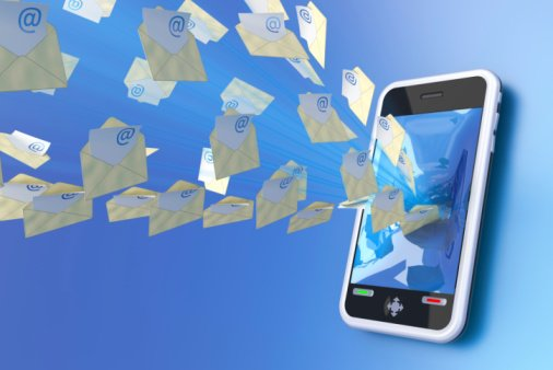 New Trai norms to  stop pesky messages