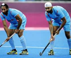 We want to revive hockey to its past glory, says new IHF prez