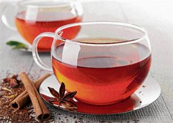 Drinking black tea can cut your risk of type 2 diabetes: study