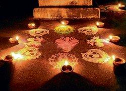 Embrace vastu for a more prosperous Diwali