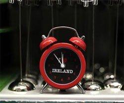 Alarm clock beats iPhone in most enduring gadgets list