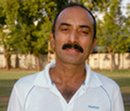 Gujarat court frames charges against Bhatt in custodial death case