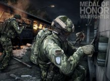 Navy SEALs shared classified information for video game