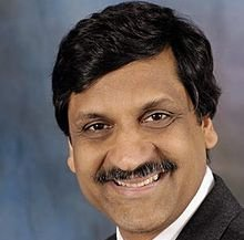 Two Indians among Forbes' top 15 education innovators list