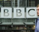 BBC in crisis after another sex abuse row