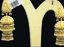 Dhanteras: Bring home prosperity, wealth