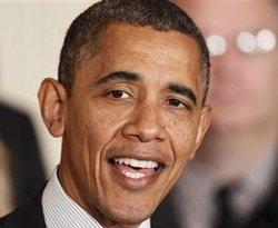 Obama's final win in Florida gives him 332 electoral votes