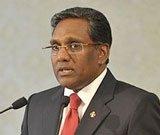Maldives 'sorry' for anti-India controversy