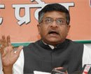 Any move to make CAG multi-member body will be opposed: BJP