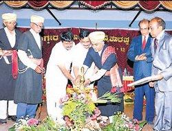 'Create awareness on secularism'