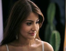 Don't want to be an actress forever: Anushka Sharma