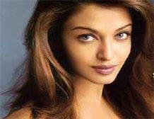 I'm in film industry because of Yashji: Aishwarya